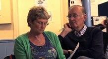 What is Alzheimer's Disease? Alzheimer's Society Dementia Brain Video