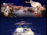 A Alma e a Gente - IV #1 - Passado e Futuro do Algarve - 22 Jan 2006
