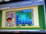 Childrens Educational Computer Games free online computer games 2 years of age