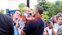 "West Wing Week: 12/28/12 or ""Best of the West (Wing Week)"""