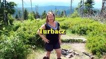 Turbacz - Gorce - Rabka Zdrój - Nowy Targ - Gorczański Park Narodowy