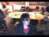 Eyepatch: Prototyping Camera-based Interaction through Examples