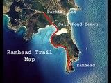 Diving Salt Pond Bay - St. John, U.S. Virgin Islands