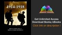 Download 1914-1918 Breve storia della Prima Guerra Mondiale PDF