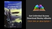 Download Le astronavi di Cesare (ANUNNAKI - Narrativa ebook) PDF