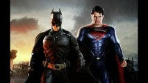 Batman v Superman: Dawn of Justice (Retro Style) @? | Batman v Superman: Dawn of Justice