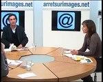 Printemps arabe : Emmanuel Todd explique le cas du Maghreb (Tunisie, Algérie, Maroc).flv