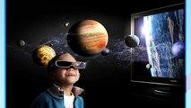 Redes sociales educativas y comunidades virtuales de aprendizaje