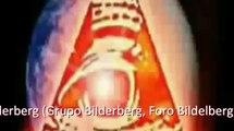 Club Bilderberg y Nuevo Orden Mundial