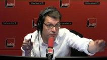 """Jean-Louis Beffa : """"C'est important de faire participer les travailleurs à la stratégie de l'entreprise"""""""