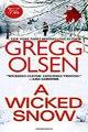 Download A Wicked Snow Ebook {EPUB} {PDF} FB2
