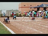 IMAGE (Indian Mixed Ability Group Events)