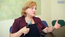 Profesor Maria Dorota Majewska o szczepieniach