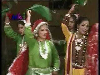 Hindi Song | Chahe Bik Jaye Hara Rumaal [Full Song] Chunariya Ud Ud Jaaye , by Meenu Arora