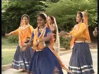 Main To Odh Chunariya [Full Song] Chunariya Ud Ud Jaaye , by Meenu Arora