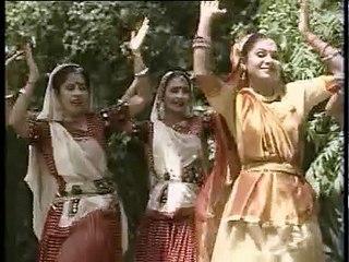 New Hindi Song | Sasul Paniya Kaise Jaun [Full Song] Chunariya Ud Ud Jaaye , by Meenu Arora