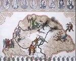 Introduction on Hungarian Jewish History (Hungarian, English Subtitles)