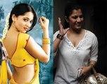tharai thappattai,xclusive Official, Official Trailer First Look