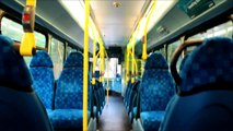 Arriva Buses Wales CX54 EPJ