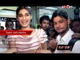 Bollywood News in 1 minute - 20042015 - Salman Khan, Sonam Kapoor , Karan Johar