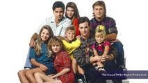 Full House sequel 'Fuller House' coming to Netflix