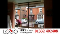 Windows Installer Nottinghamshire | 01332 402408 | 50% OFF Closest Installers