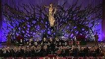 Gustavo Dudamel - Dvorak - Symphony no