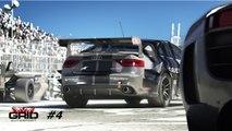 GRID Autosport #4