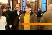 Hof van beroep spreekt veebeulen Anderlecht vrij