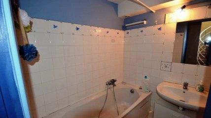 A vendre - Appartement - Le Muy (83490) - 3 pièces - 75m²