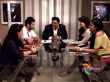 Ullam Kollai Poguthada 21-04-2015 Polimartv Serial | Watch Polimar Tv Ullam Kollai Poguthada Serial April 21, 2015