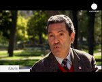 euronews futuris - Múltiples esperanzas frente a la esclerosis múltiple