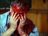 Color Me Blood Red  Fragmanı