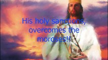 New Jesus Songs 2015 English  Jesus comes as the savior of humanity-New Jesus Songs English