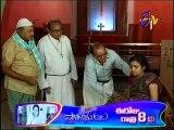 Manasu Mamatha 21-04-2015 | E tv Manasu Mamatha 21-04-2015 | Etv Telugu Serial Manasu Mamatha 21-April-2015 Episode