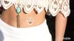 coachella fashion tips