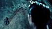 Batman vs Superman : le trailer avec une fin alternative