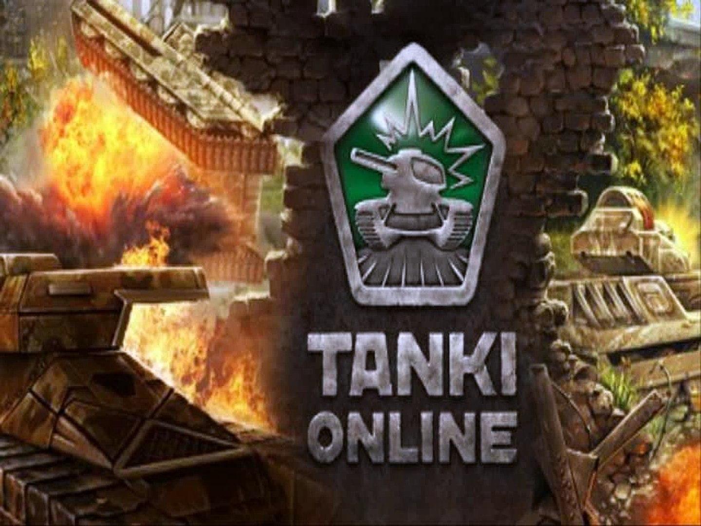tanki online crystal generator free no survey no download