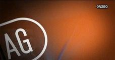 MAG (MHSC) : 40 ANS DU MHSC : ENTRETIEN AVEC JEAN-LOUIS GASSET (2)