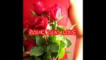 Victor DELVER / Ilayn HENRI / Pablo ALVAREZ - MY DREAM - [Compilation ZOUK DUO LOVE]