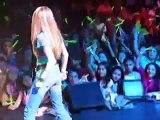 Hannah Montana: Just Like You