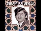 BULERIAS DEL CHOZAS  CAMARON DE LA ISLA