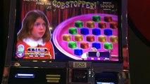 Casino online 22bet