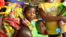 """RDC : Denis Mukwege, le docteur qui """"répare"""" les femmes mutilées - #ActuElles"""