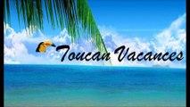Toucan Vacances-LUCHON-SUPERBAGNERES-CHALET-710