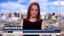 """TextO' : Condamnation à mort de S. Atlaoui - Laurent Fabius: """"Cette menace, si elle est mise à exécution, aurait forcément des conséquences sur les relations entre ce pays et la France."""""""