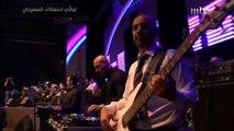 Nancy Ajram Yalla Concert 2015