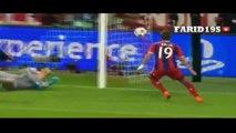 Bayern München vs FC Porto 6-1 ALL GOAL Champions League 21/04/2015