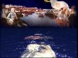 A Alma e a Gente - IV #3 - Memórias de Montemor-O-Velho - 05 Fev 2006