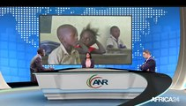 AFRICA NEWS ROOM - Congo, Société : La prise en charge des sourds muets au Congo-Brazzaville